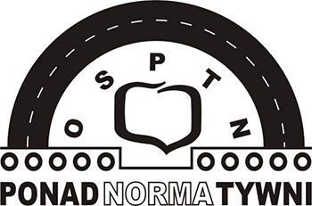 logo_ponadnormatywni