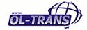 Ol-Trans