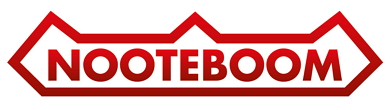 Nooreboom_logo