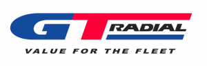 gt_radial