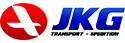 JKG Transport -Spedition