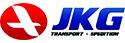 JKG Transport -Spedition