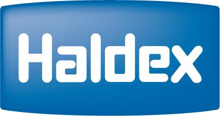 haldex_logo_gradient