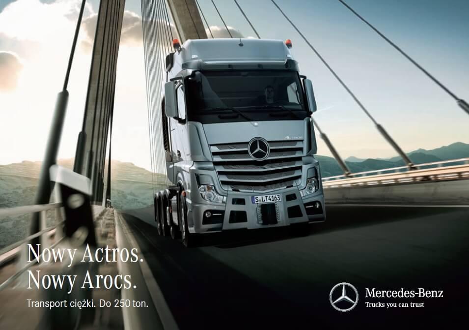 20150421-Actros-Arocs-Transport-ciezki-do-250-ton