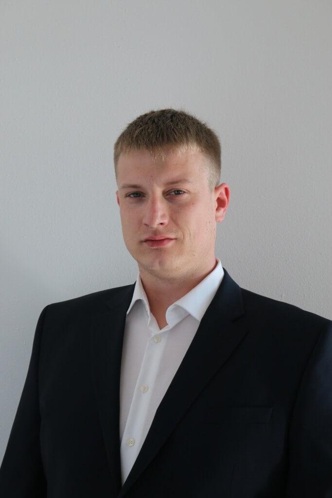 Goldhofer - Marcin Michalak (3)