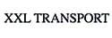 XXL TRANSPORT