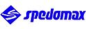 Spedomax