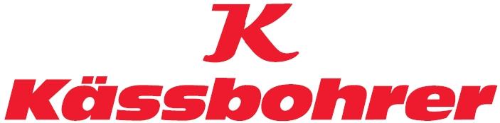 Kaessbohrer_logo