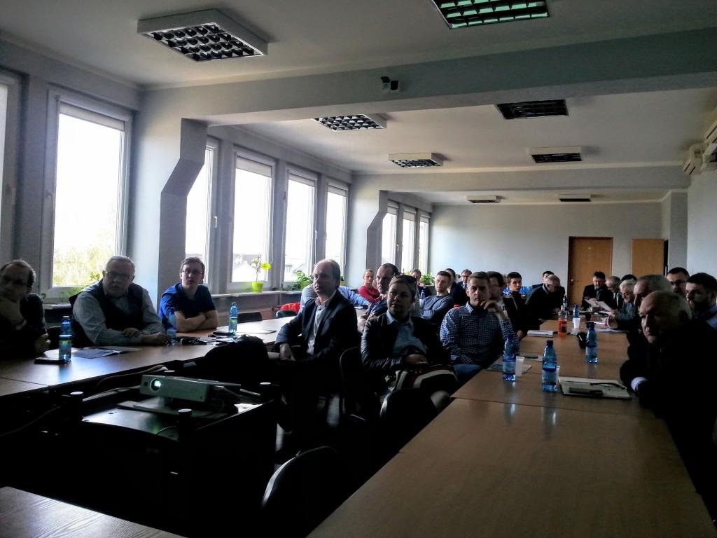 Szkolenie_WITD-Bydgoszcz_OSPTN_4