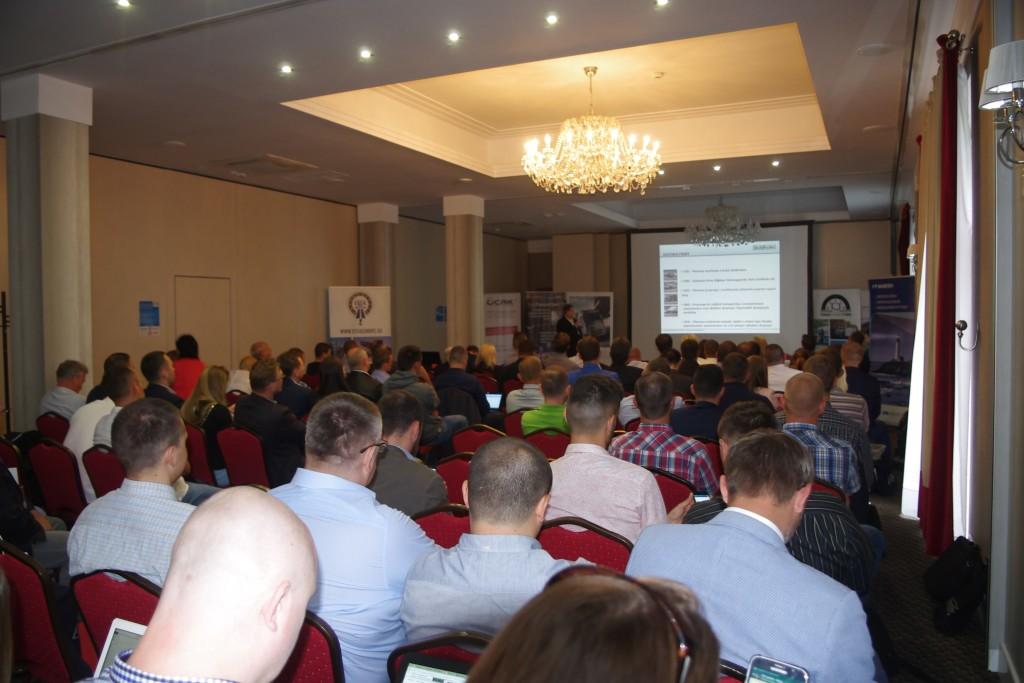 Konferencja_OSPTN_2016_6