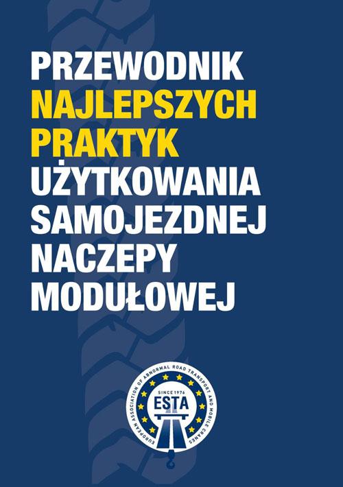 spmt-polski-esta-osptn
