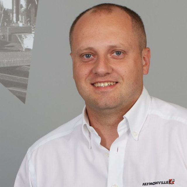 Krzysztof Bartosik
