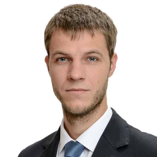Jacek Mańka