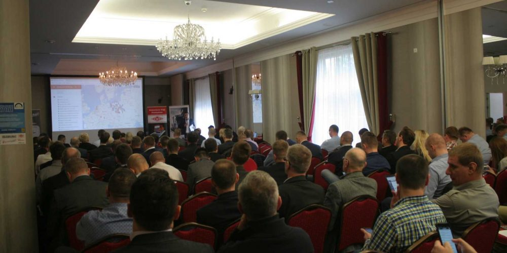 IV Konferencja OSPTN już za nami