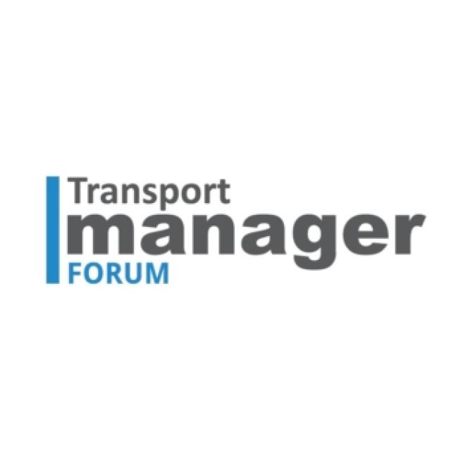 Forum Menedżerów Transportu i Logistyki