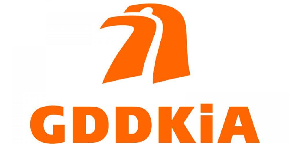 Członek OSPTN – Industrial Plant Limited prelegentem podczas cyklicznych spotkań GDDKiA