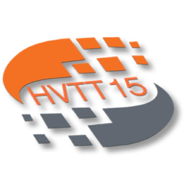 HVTT15