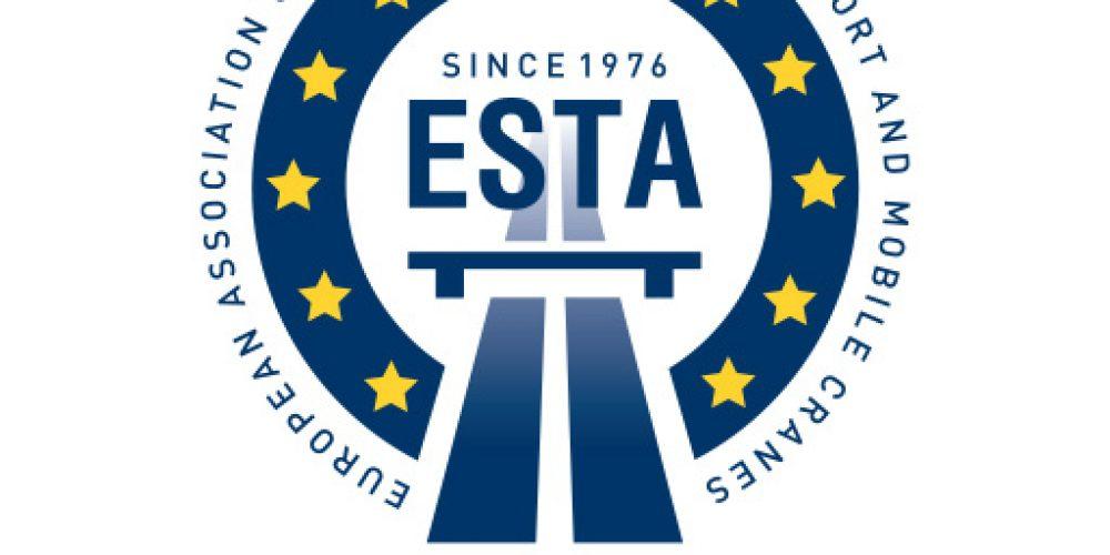 ESTA 2018 Autumn Meeting