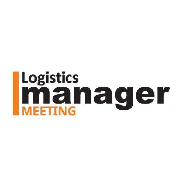 Logistics Manager Meeting – Warszawa