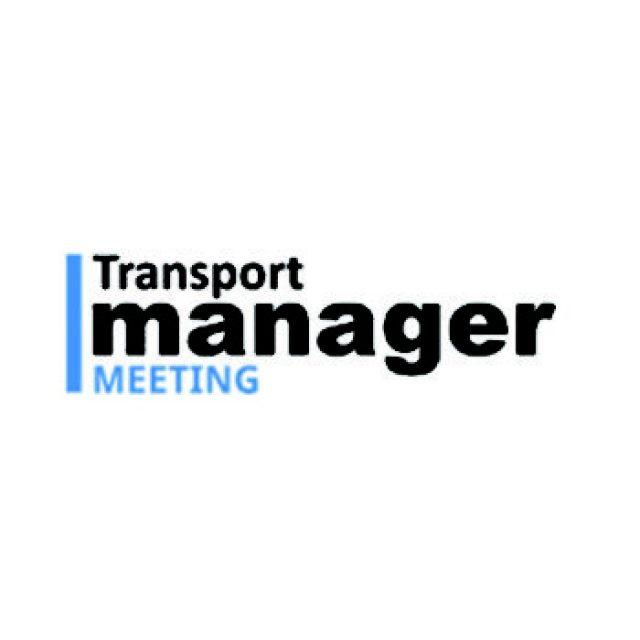 Transport Manager Meeting – Katowice