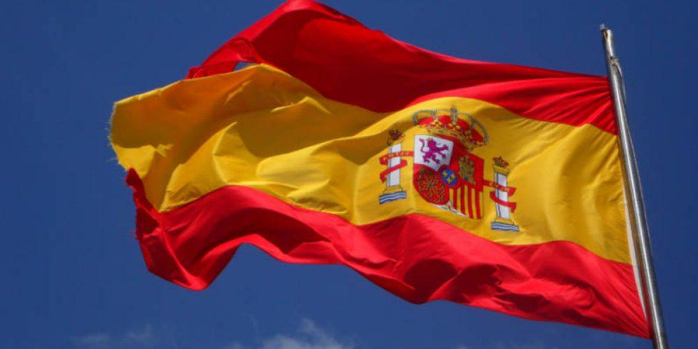 Hiszpanie po otrzymaniu skarg ESTA i IRU zmuszeni do zaprzestania przepisów dyskryminujących międzynarodowych przewoźników
