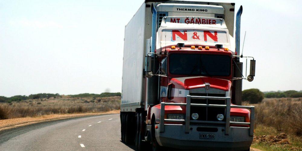 Pismo OSPTN do Generalnej Dyrekcji Dróg Krajowych i Autostrad
