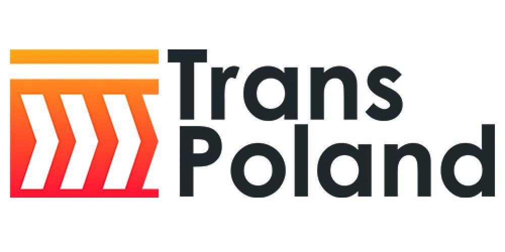 TransPoland – Biznes TSL spotyka się w Warszawie