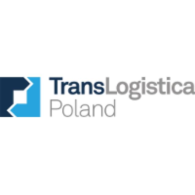 TransLogistica Poland