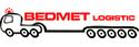 Bedmet Logistic