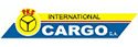 PKS International Cargo
