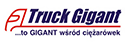 Truck Gigant