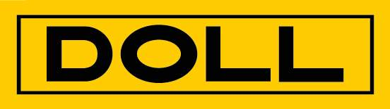 DOLL-Logo