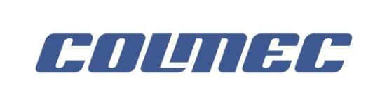 colmec_sprzet