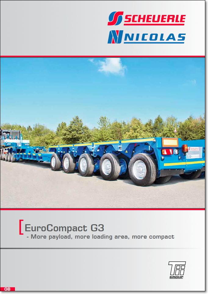 eurocompact