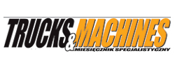 Truck&Machines
