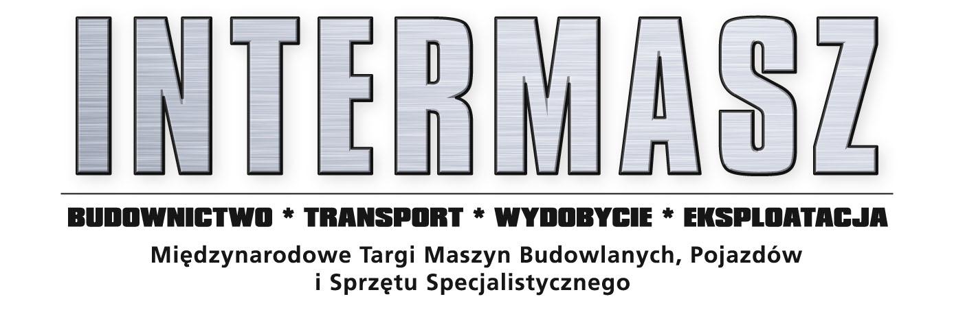 Intermasz logo pl v5
