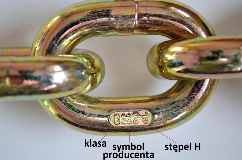 cleo (1)