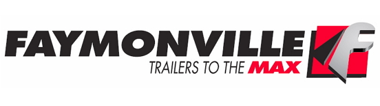 Logo-Faymonville