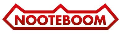 Nooteboom_logo