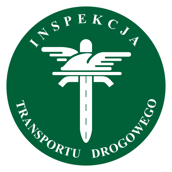 logo_svg