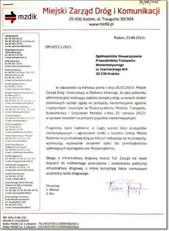 mzdik_radom_odpowiedz