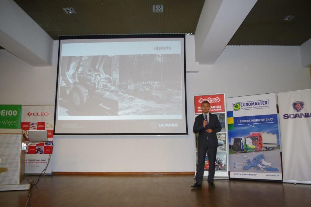 Grzegorz Teperek - ballast.pl - OSPTN (15)