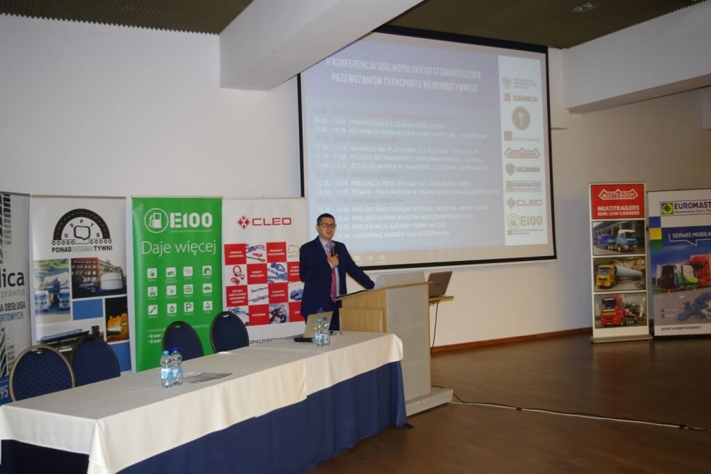Grzegorz Teperek - ballast.pl - OSPTN (4)