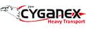 CYGANEX