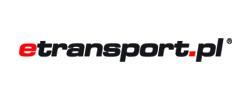 eTransport.pl