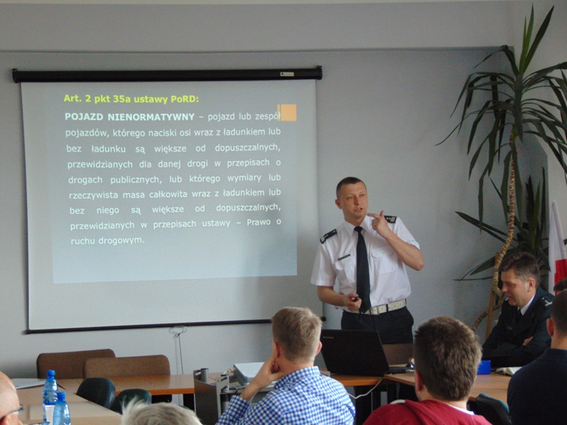 Szkolenie_WITD-Bydgoszcz_OSPTN_1
