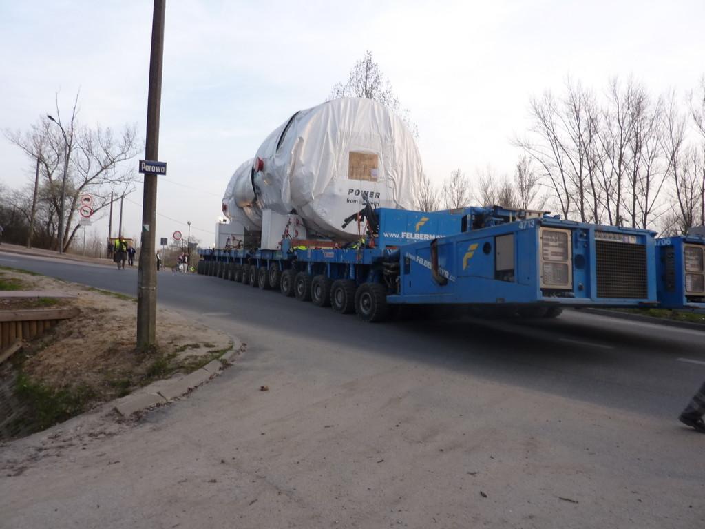 transport-637t-polska-osptn-pwr_1