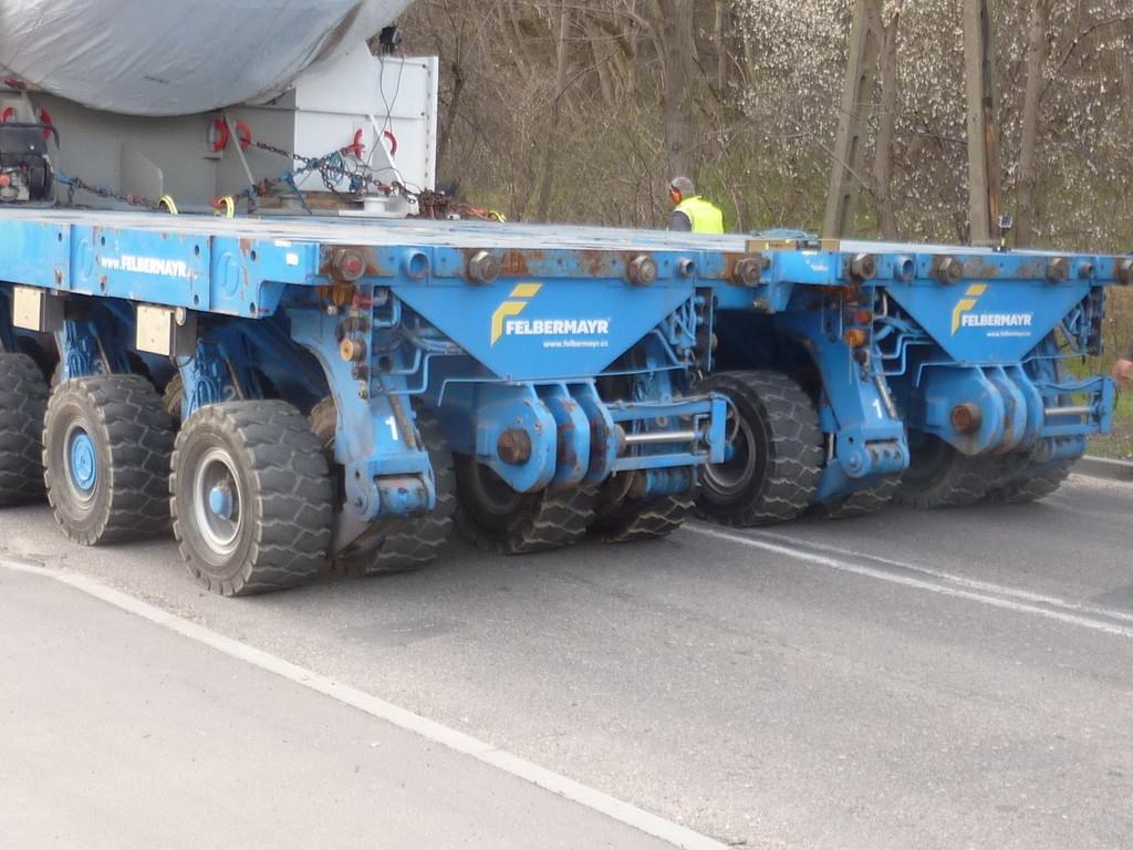 transport-637t-polska-osptn-pwr_4