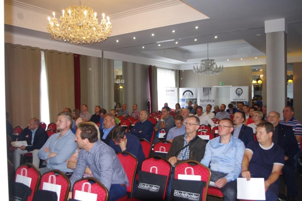 Konferencja_OSPTN_2016_5