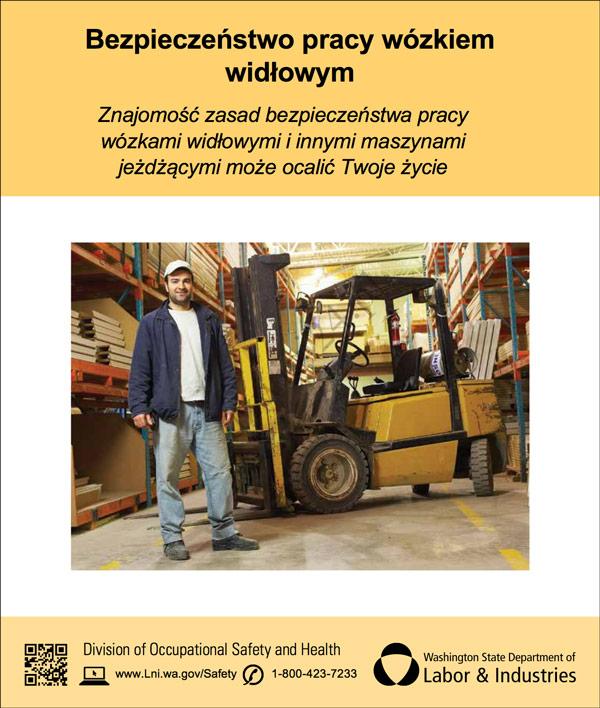 Bezpieczeństwo-pracy-wózkami-widłowymi